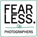 Montreal Photography | Fearless Photographers | Jennifer Pontarelli | Photography Services in Montreal