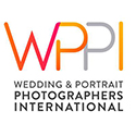 Montreal Photography | WPPI | Jennifer Pontarelli | Photography Services in Montreal